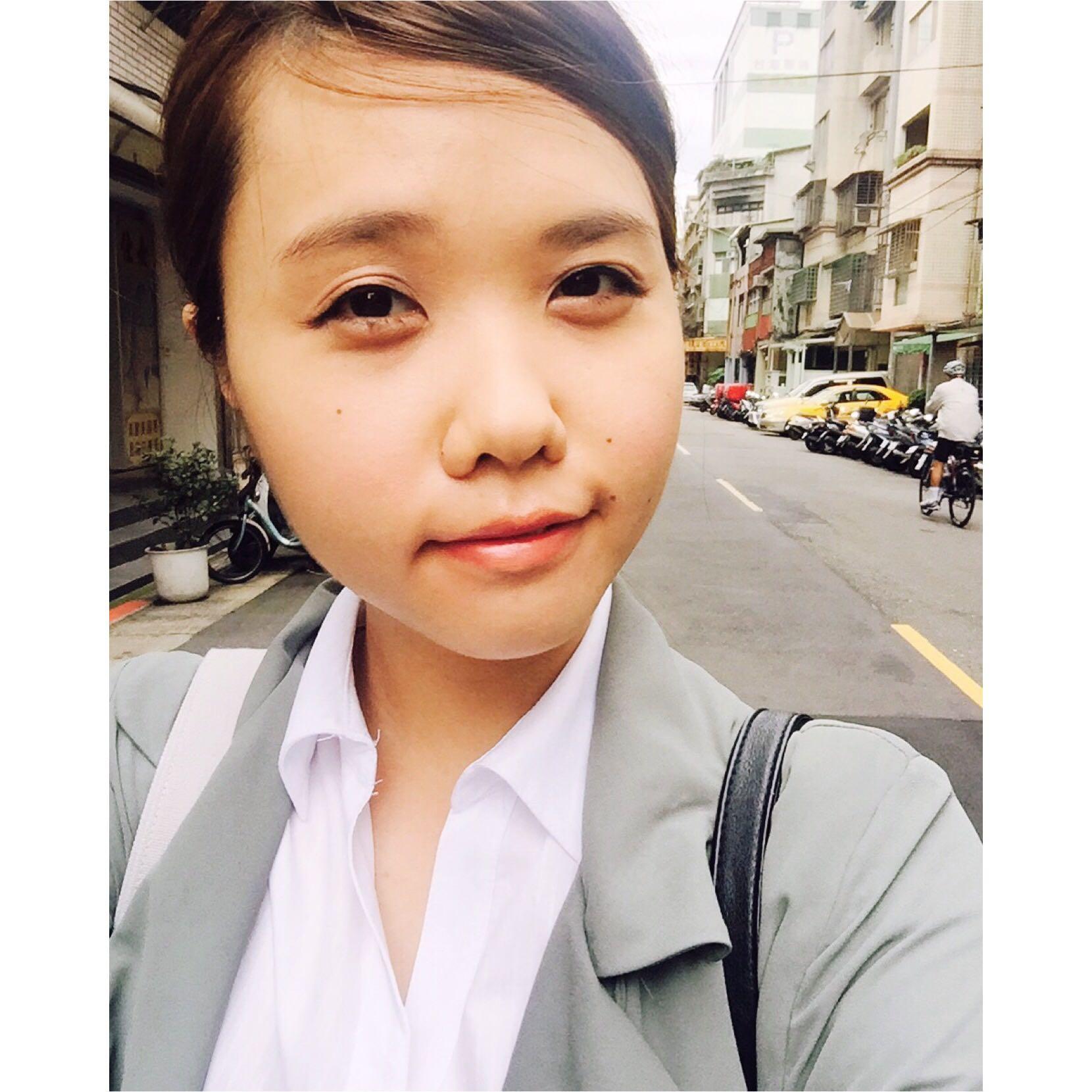 yamin_juang
