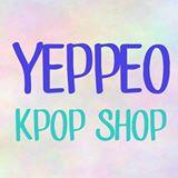 yeppeokpopshop