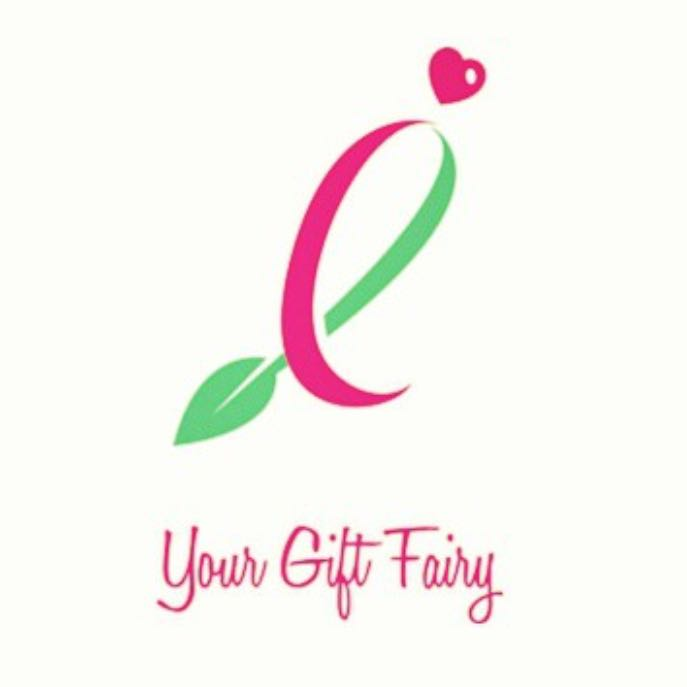 your_gift_fairy