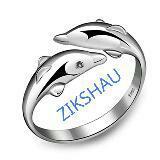 zikshau