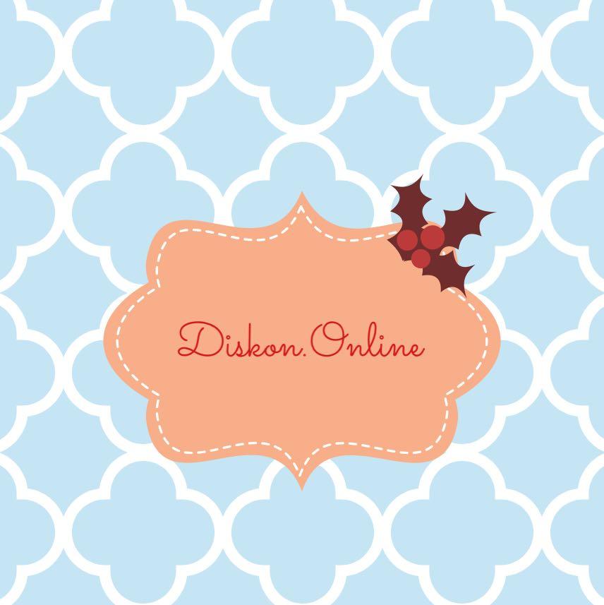 diskon.online