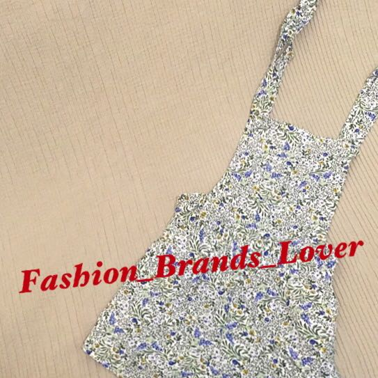 fashion_brands_lover