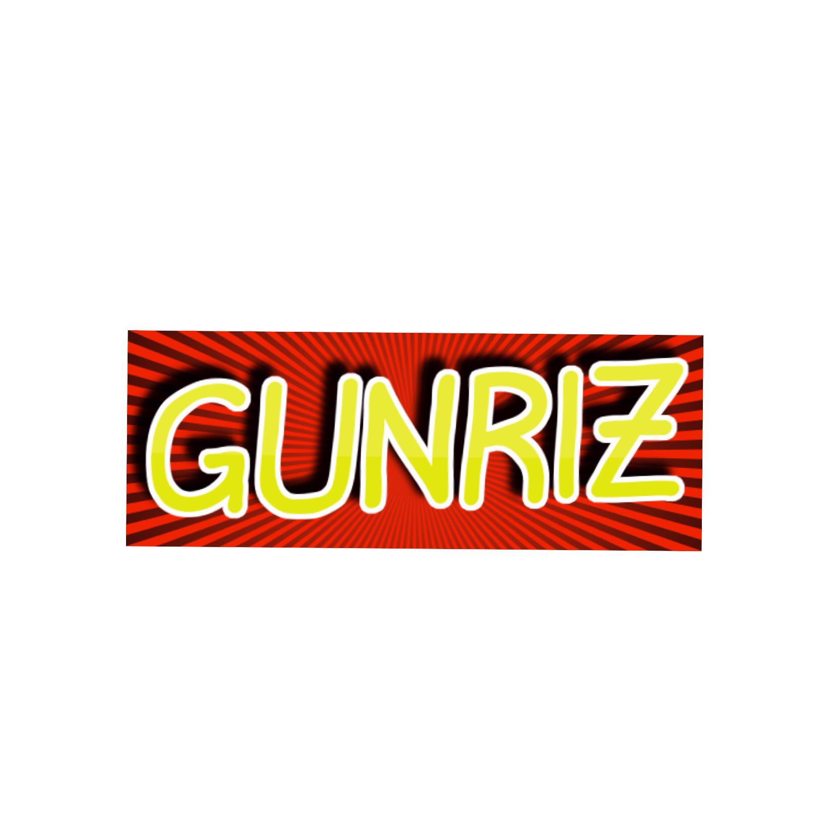 gunriz