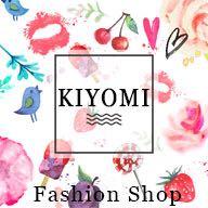 kiyomi_