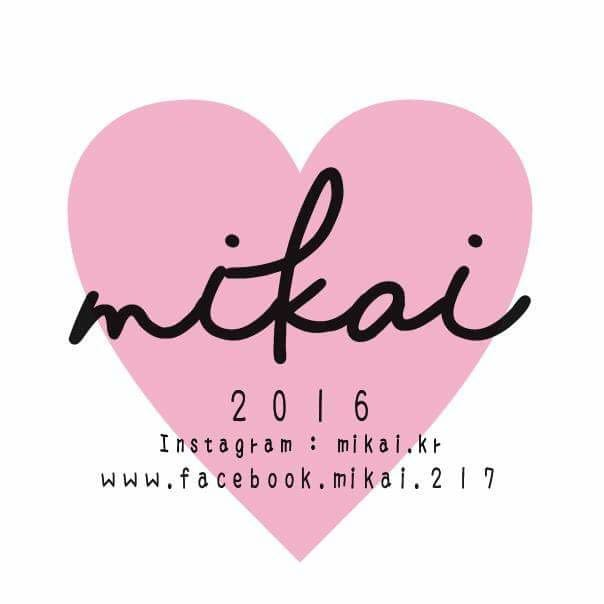 mikai.shop