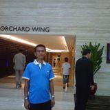 muharif