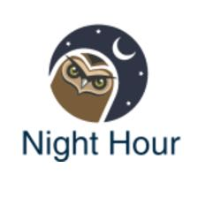 night_hour