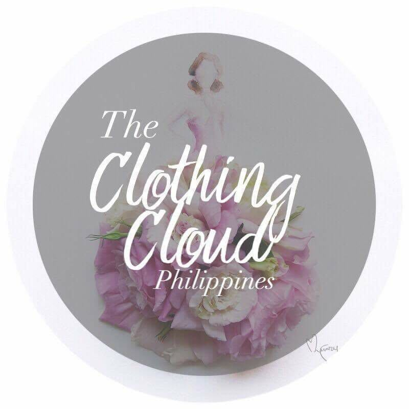 theclothingcloudph