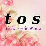 tricia_onlineshop