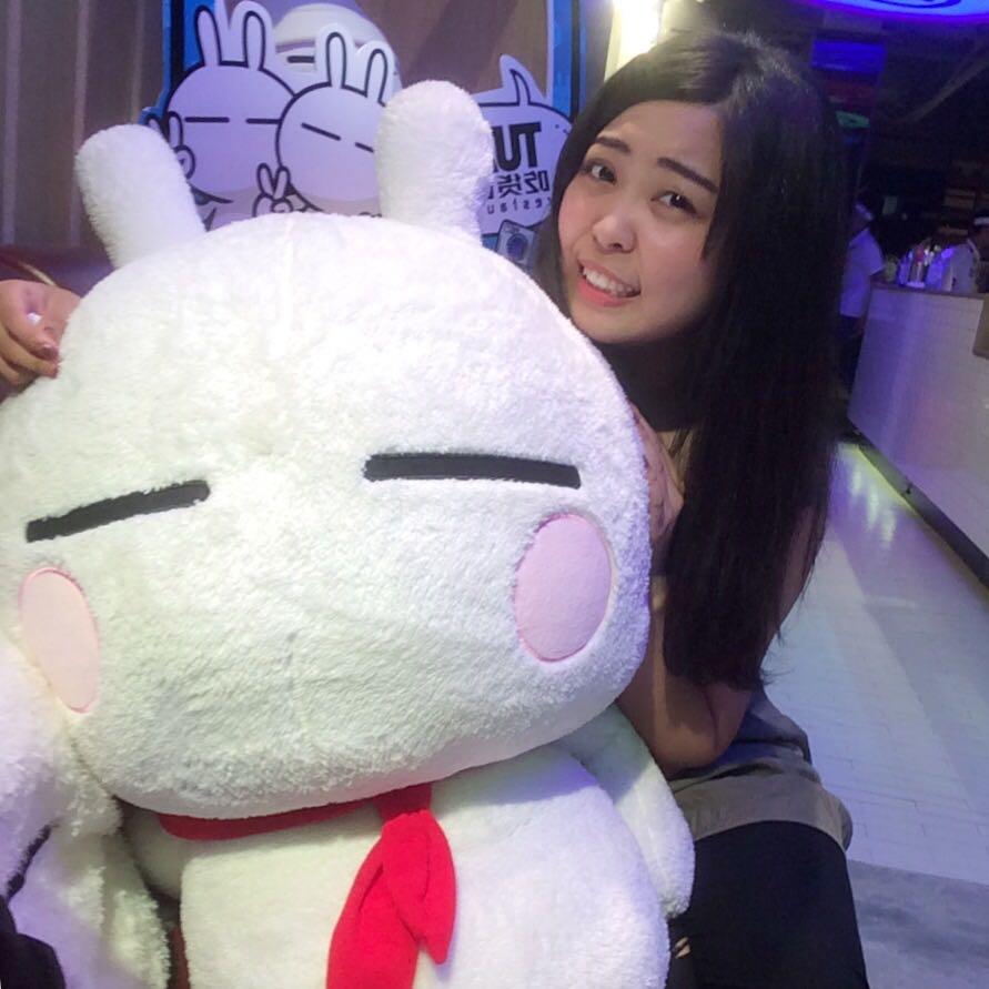 yi_chun423