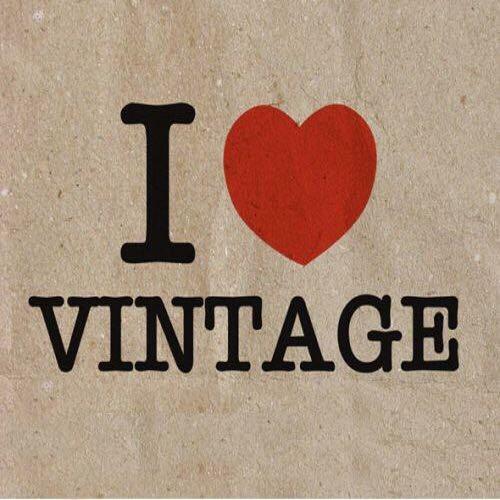 i_love_vintage