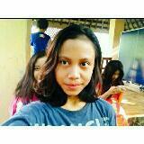 azalea_anugrahono