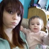babygirl210122
