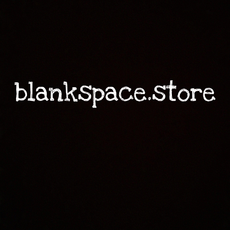blankspace.store
