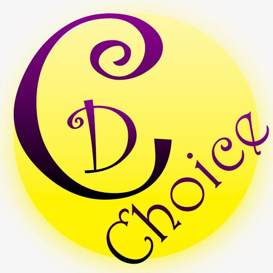 cd_choice