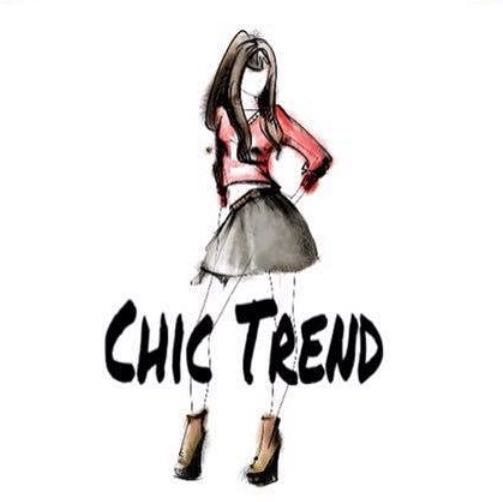 chic.trend