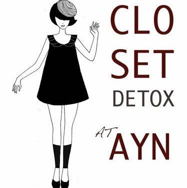 closetdetoxph