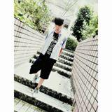 sin_hong1118