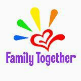 familytogether