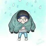 hui__chung