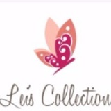 leis_collection