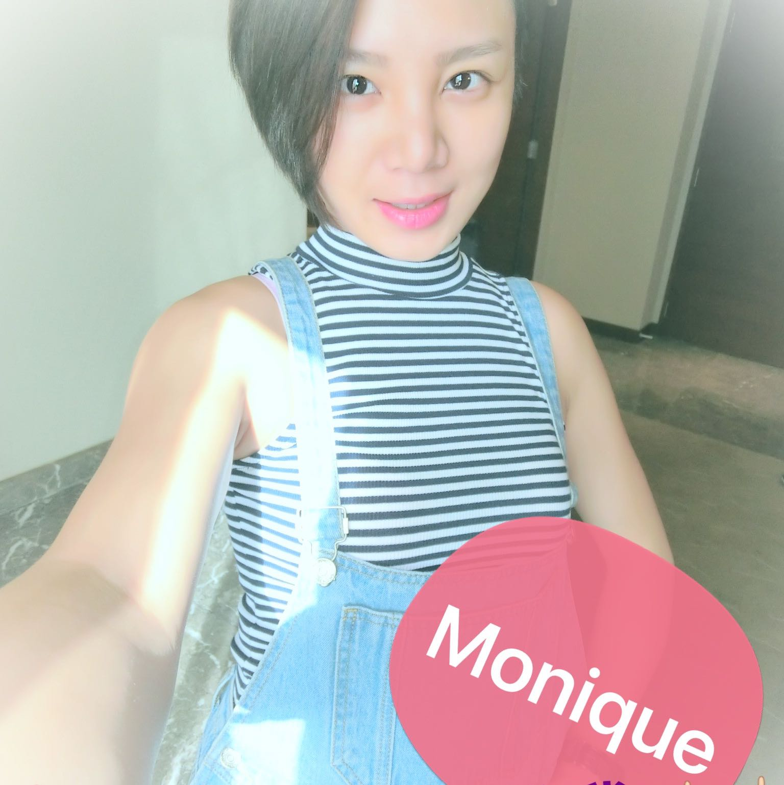 moniquewong28