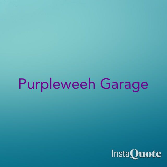 purpleweehgarage