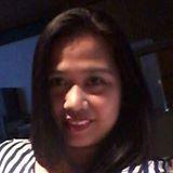 sheryl_sandiego
