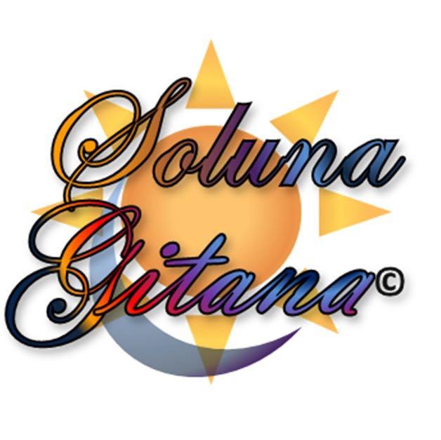 soluna_gitana