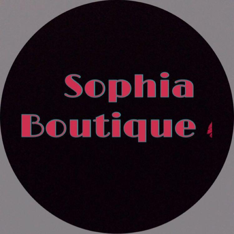 sophiaboutique