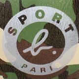sport_b.