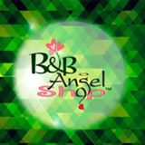 b_n_b.angel_shop