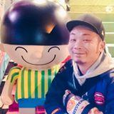 bighead_lai