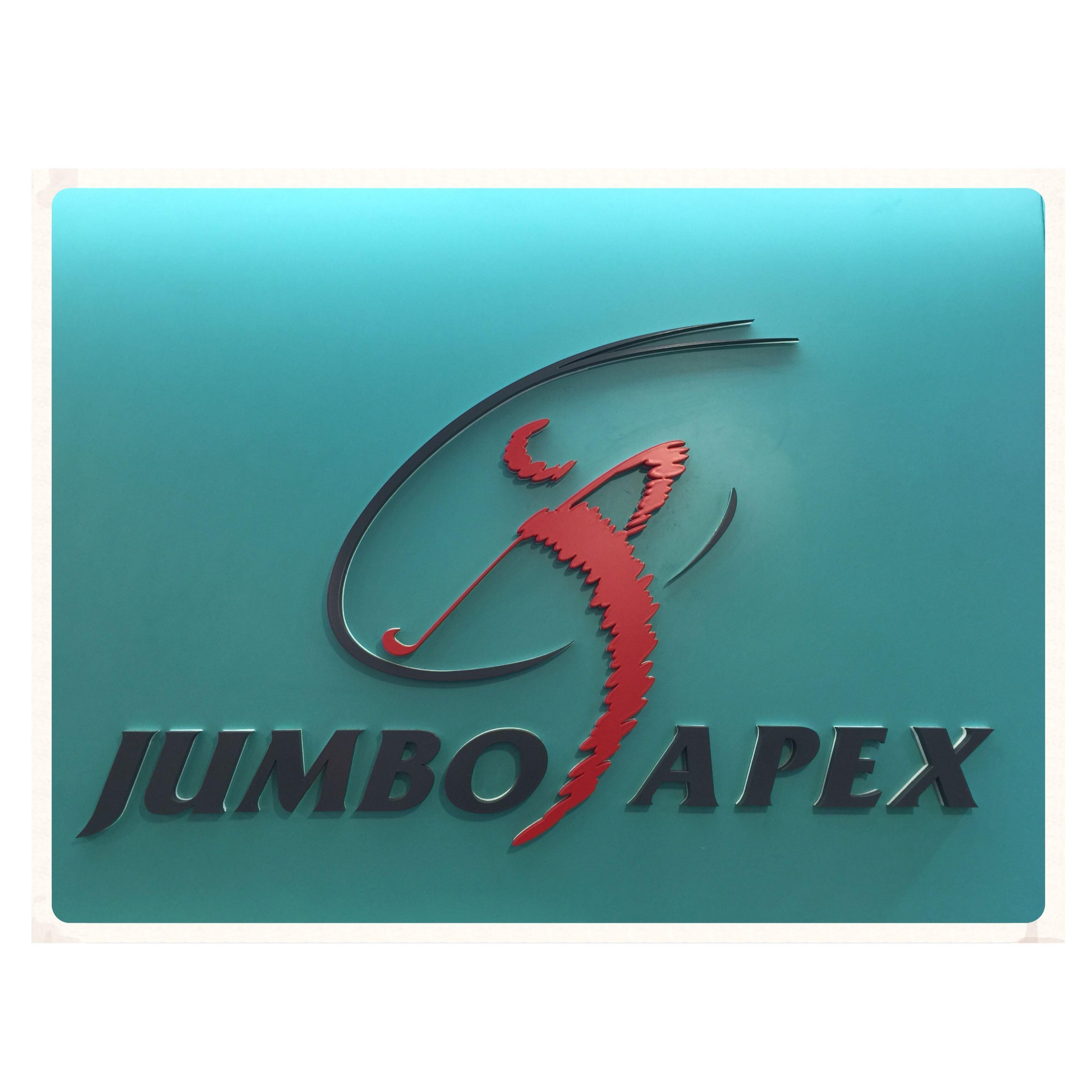 jumboapex