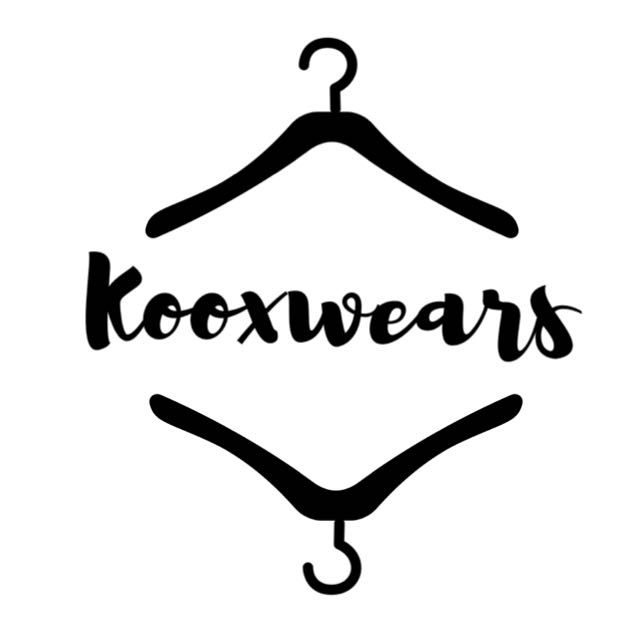 kooxwears