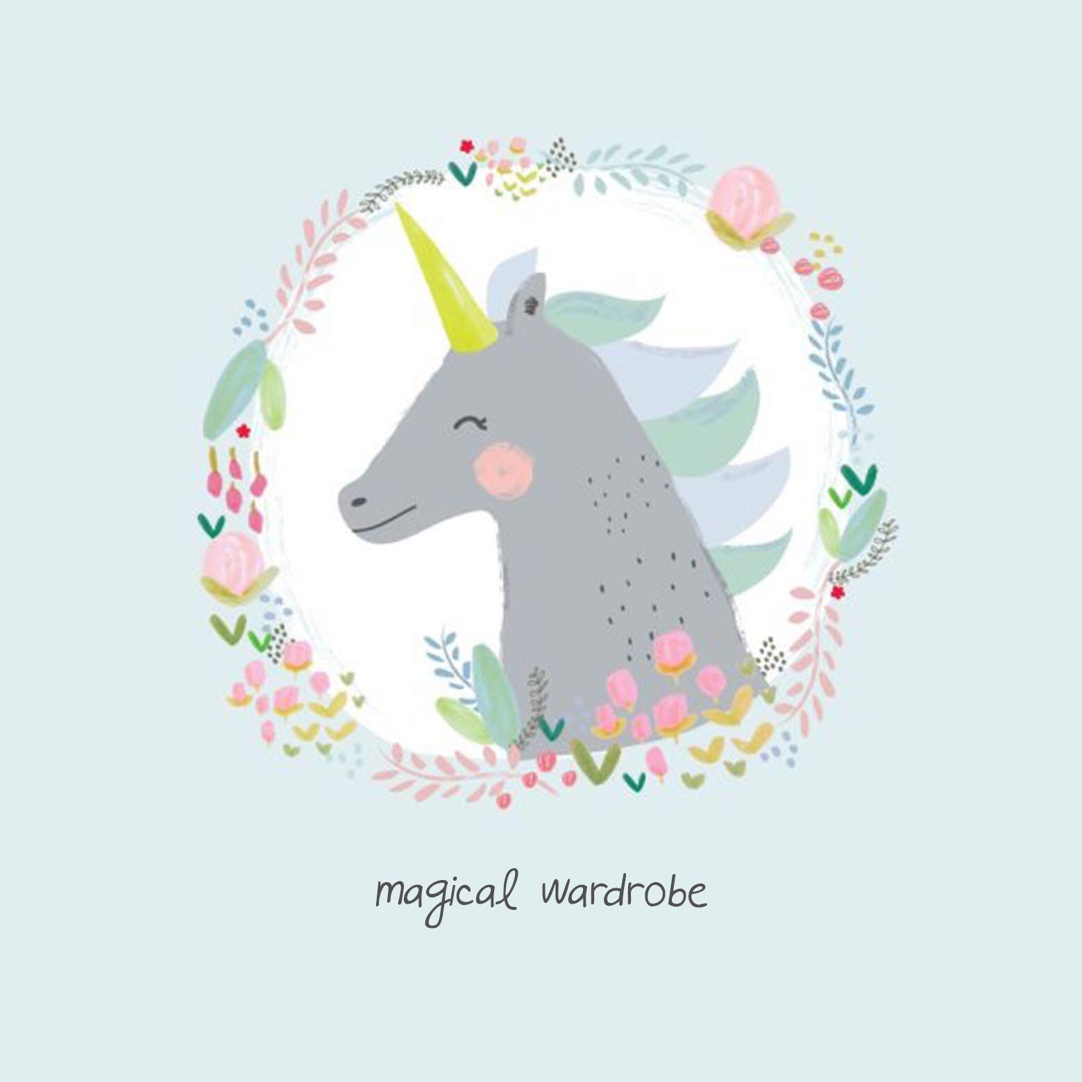 magicalwardrobe
