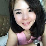 maycheong868