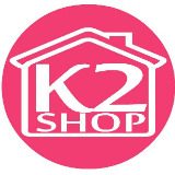 k2shop