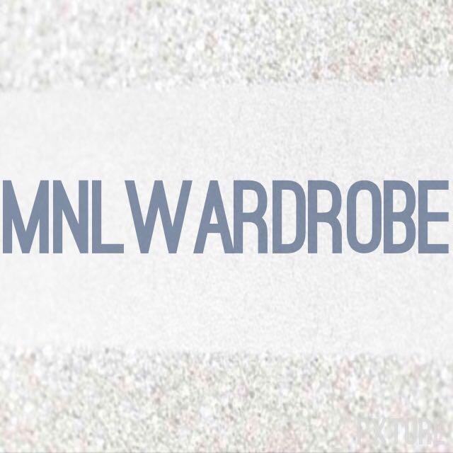 mnlwardrobe