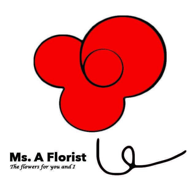 msaflorist