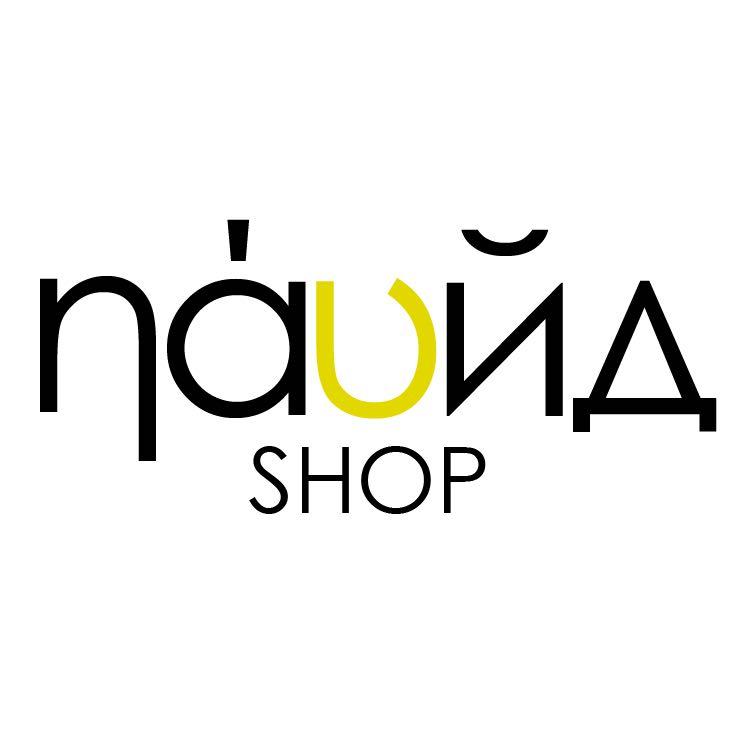 nauna_shop