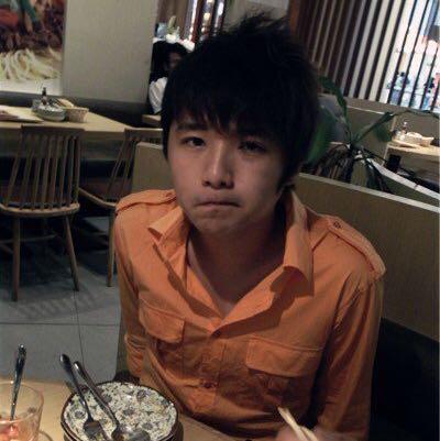 samwong93