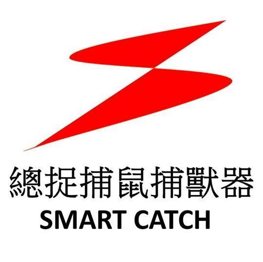 smartcatch