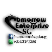 tomorrowenterprisesg