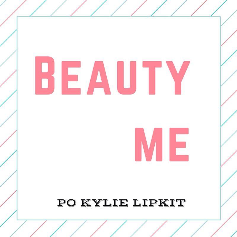 beautyme.lips