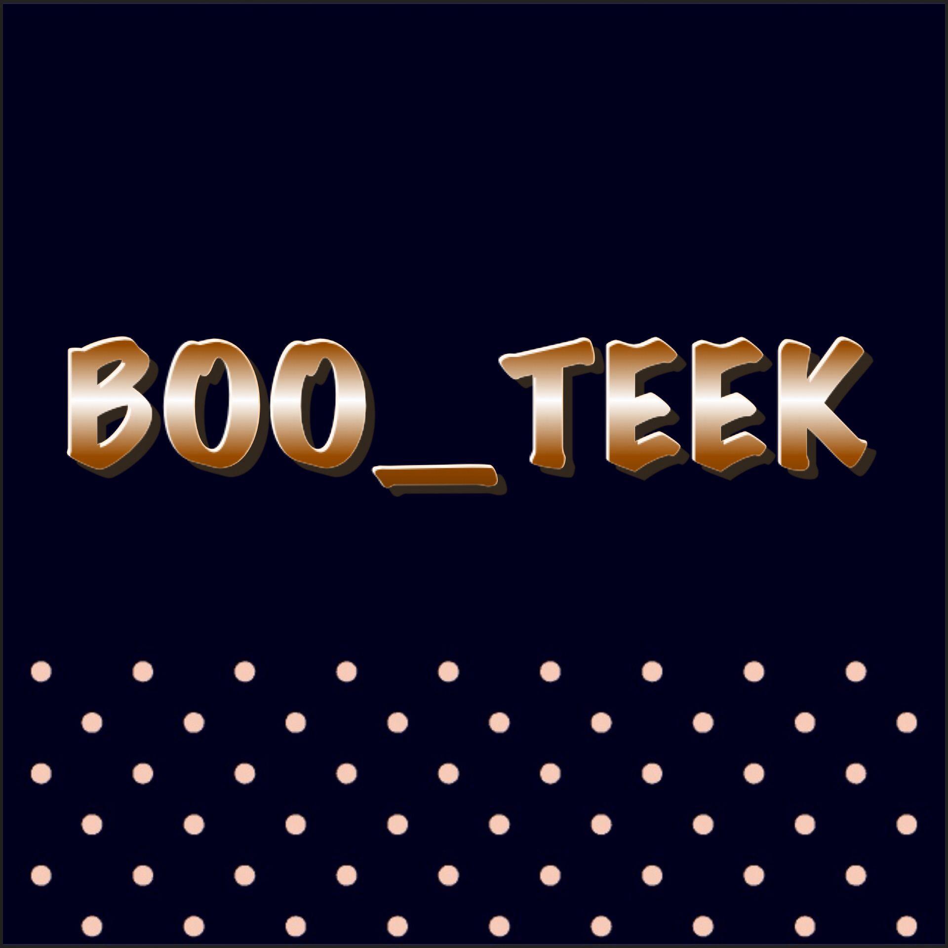 boo_teek
