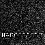 dark_narcissist_
