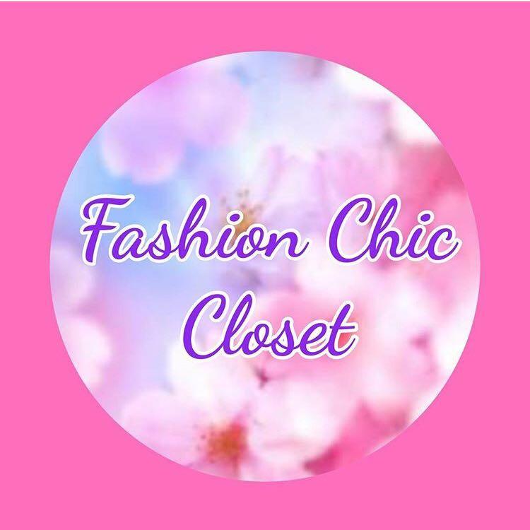 fashion_chic_closet