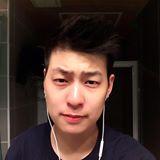 hsuwanghao