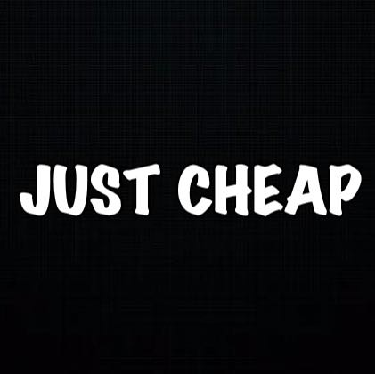 just_cheap69